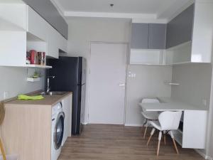 เช่าคอนโดพระราม 2 บางขุนเทียน : 🌟🌟ห้องใหม่ ราคานี้สุดคุ้มเว่ออออ🌟🌟( GBL0788 ) Room For Rent / เช่า 12,000 Baht Project name :  Ease Rama 2 / อีส พระราม 2