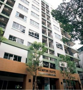 For RentCondoSukhumvit, Asoke, Thonglor : For rent, Lumpimi Suite Sukhumvit 41, special discount, only 30k, call 0825425536.