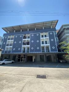 For SaleBusinesses for saleEakachai, Bang Bon : Apartment for sale Ekachai 69