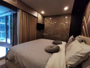 ขายคอนโดสุขุมวิท อโศก ทองหล่อ : 💥💥Sale💥💥💎Condo Luxury Ashton Residence 41💎 3 Bedroom ห้องเดียวที่หลุดจอง !!! นัดชมห้องนี้โทร. 080-5648542✨✨