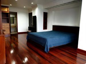 For RentCondoSukhumvit, Asoke, Thonglor : For Rent Condo Acadamia Grand Tower Sukhumvit soi 43