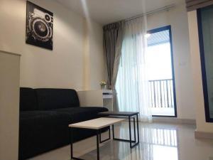 For RentCondoOnnut, Udomsuk : For rent: The Link Vano, Soi Sukhumvit 64, BTS Punnawithi