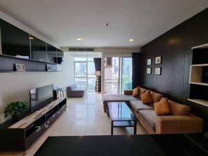เช่าคอนโดสุขุมวิท อโศก ทองหล่อ : 🔥 Room for rent 🔥 Nusasiri Grand #PN-00004176