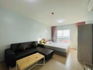 For RentCondoPinklao, Charansanitwong : For rent UNIO Charan 3 1 bedroom 1 bathroom.