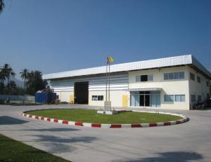 ขายโรงงานพัทยา บางแสน ชลบุรี : ขายโรงงาน ออกแบบ และผลิต
