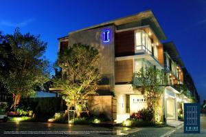 ขายบ้านสะพานควาย จตุจักร : ขายบ้านด่วน Pool Villa ใกล้โรงพยาบาลเปาโล พื้นที่ 61.8 ตารางวา ราคาพิเศษ 29.9 ล้านบาท - RH 12669