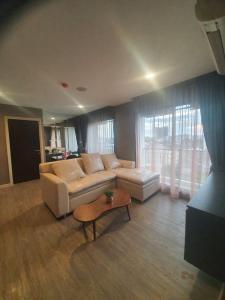 For SaleCondoBangna, Lasalle, Bearing : Villa for sale Lasalle Sukhumvit 105