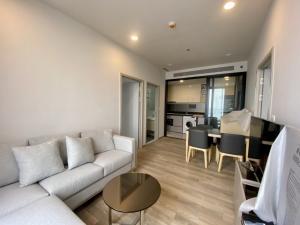 เช่าคอนโดสุขุมวิท อโศก ทองหล่อ : 🔥ห้องมุมสุดส่วนตัว 2 ห้องนอน 2 ห้องน้ำ ห้องกว้าง ครัวปิดกั้นบานสไลด์ เป็นสัดส่วน คอนโดใหม่Oka Hausติดถนนพระราม4 เชื่อมต่อถนนสุขุมวิท ใกล้ซอยทองหล่อ🔥 คอนโดใหม่ที่ฮอตที่สุดในช่วงนี้ค่ะ