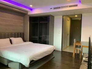 เช่าคอนโดนานา : เช่าคอนโด Circle Rein สุขุมวิท 12 BTS อโศก(500 ม.) ใกล้ โรงแรมเชอราตันแกรนด์สุชุมวิท