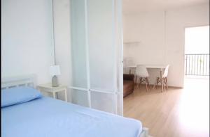 For RentCondoLadprao 48, Chokchai 4, Ladprao 71 : For rent BE YOU CHOKCHAI 4 see line room: clubcartoon11.