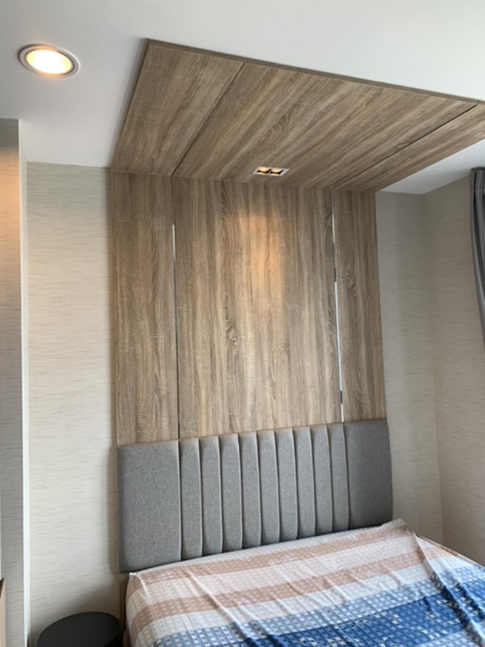 For RentCondoRatchathewi,Phayathai : ห้องสวย เฟอร์ครบ มีเครื่องซักผ้า กับราคาที่ท้าCo-Vid⚡️⚡️⚡️