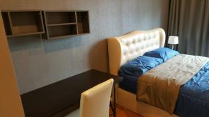 For RentCondoSukhumvit, Asoke, Thonglor : 🔥 Condolette Dwell Sukhumvit 26 - room for rent, good price. Beautiful room ready.