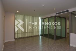 For SaleCondoWongwianyai, Charoennakor : Hot Price! 2 Beds Condo for Sale The Room BTS Wongwianyai @ 14 MB