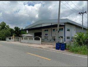 ขายโรงงานพัทยา บางแสน ชลบุรี : AK012ขายโรงงาน พร้อมโกดังสินค้า เนื้อที่ 3 ไร่พื้นที่ใช้สอย1,500 ตรม มีรง.4 ใบอ.2 อ.7 GMP HACCP อำเภอพนัสนิคม ชลบุรี