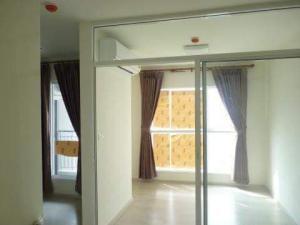 For SaleCondoRattanathibet, Sanambinna : Condo for sale with tenant Aspire Rattanathibet
