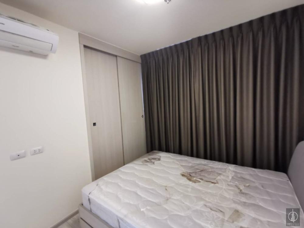 For RentCondoRattanathibet, Sanambinna : G 5903 💛 For rent Aspire Rattanathibet 2 Ready to move in