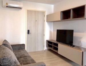 For RentCondoVipawadee, Don Mueang, Lak Si : Condo for rent, Kensington Phaholyothin 63 *, near BTS Phahon Yothin 59