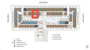 ขายดาวน์คอนโดนครปฐม พุทธมณฑล ศาลายา : ขาย kave salaya 1,740,000 บาท ตึก B ชั้น 3 วิวในสวน