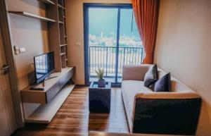 เช่าคอนโดสะพานควาย จตุจักร : Onyx ห้องสวย ราคาต่อรองได้
