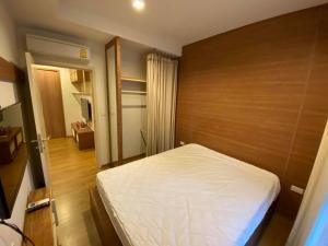 For SaleCondoOnnut, Udomsuk : Rent / sell Hasu Haus On Nut, price negotiable.