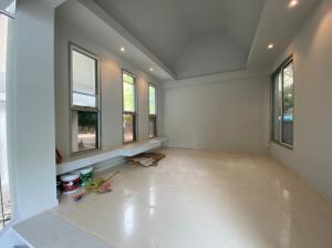 For RentRetailSukhumvit, Asoke, Thonglor : Commercial / Restaurant space for Rent [Thonglor 20] Soi Chamchan