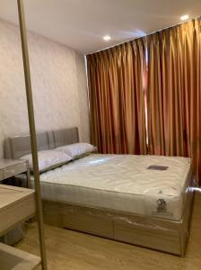 For RentCondoOnnut, Udomsuk : Condo for rent, The Nest Sukhumvit 71, Soi Kindergarten, Nong Nu, Phra Khanong Nuea, Wattana, 1 bedroom with cheap.