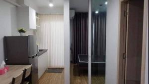 For RentCondoBangbuathong, Sainoi : Condo for rent: The Iris Bangyai
