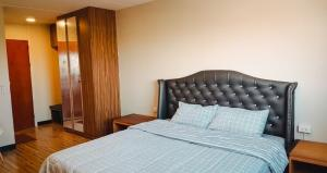For RentCondoChengwatana, Muangthong : Rooms for rent in Muang Thong are available. Building C 1, C 3 and Building T 8, ready-made rooms.