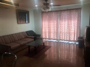 For RentCondoNana, North Nana,Sukhumvit13, Soi Nana : Condo for rent, Sukhumvit Suite, Soi Sukhumvit 13, Klongtoey Nuea, Wattana, 1 bedroom with cheap.