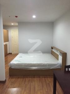 เช่าคอนโดวิภาวดี ดอนเมือง หลักสี่ : เช่าด่วน🔥ถูกสุดๆ แต่งสวย คอนโด Regent Home 18 แจ้งวัฒนะ-หลักสี่❗️ใกล้ BTS วัดพระศรีมหาธาตุ❗️