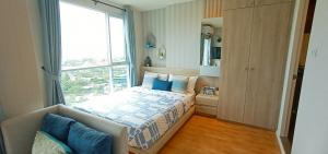 For SaleCondoPinklao, Charansanitwong : Condo for sale near Central Pinklao, Lumpini Park Condo, Borommaratchachonnani - Sirindhorn Condo near Central Pinklao Charansanitwong, Bang O, Bang Phlat, Borommaratchachonnani, excellent location, convenient transportation, free of charge, transfer date