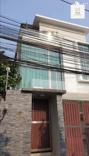 For RentHome OfficeAri,Anusaowaree : Home office bts Ari