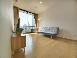 For RentCondoSathorn, Narathiwat : 𝗡𝗢𝗕𝗟𝗘 𝗥𝗘𝗩𝗢 𝗦𝗜𝗟𝗢𝗠 ready to move in
