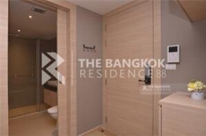ขายคอนโดสีลม ศาลาแดง บางรัก : 🎋Urgent Sale fight Covid-19 @ Klass Silom ห้องใหม่ทำเลดี เครื่องใช้ไฟฟ้าครบ ติดBTS ศาลาแดง 1 bed 1 bath size 33sq.m. 5.7MB  Ready to move in📱สนใจติดต่อ ✅Call. 095-7672910✅Line tonpai1331✅Sarawut.v@thebkkresidence.com