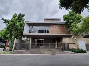 For RentHousePattanakan, Srinakarin : Urgent for rent, Artale Phatthanakan - Thonglor