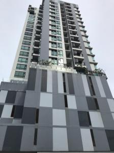 ขายคอนโดสาทร นราธิวาส : ขายคอนโด ราคาถูกที่สุดที่สุดในโครงการ   1 Bedroom Duplex- The Bangkok Horizon Sathorn 54.19 ตร.ม. ชั้น 22 ใกล้ BTS ช่องนนทรี / BRT คุ้มค่าทั้งทำเล และราคา