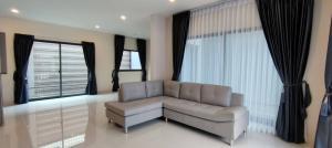 For RentHouseRamkhamhaeng, Hua Mak : House for rent at The Plant Ramkhamhaeng - Ring Road(ให้เช่า บ้านใหม่ The Plant รามคำแหง-วงแหวน)