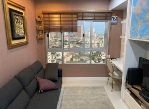 เช่าคอนโดวงเวียนใหญ่ เจริญนคร : 💥For rent💥 Apartment near 🚉BTS.Krungthonburi💥ให้เช่าคอนโด💥ติด 🚉bts กรุงธนบุรี