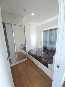 For RentCondoSamrong, Samut Prakan : For Rent : Notting Hill Sukhumvit -Praksa(คอนโด  น็อตติ้ง ฮิลล์ สุขุมวิท-แพรกษา )