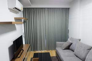 For RentCondoRama9, Petchburi, RCA : JRY rama9 condominium ready to move in Price 9,500 THB/Month 公寓准备入住靠近泰国文化中心站 价格一万一个月