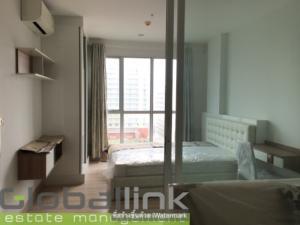 For SaleCondoRattanathibet, Sanambinna : Urgent sale The hotel with furniture 3,200,000 baht
