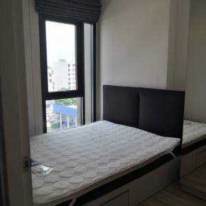 For RentCondoRatchadapisek, Huaikwang, Suttisan : Condo for rent, Centric Ratchada-Huai Khwang, CENTRIC RATCHADA-HUAI KHWANG.