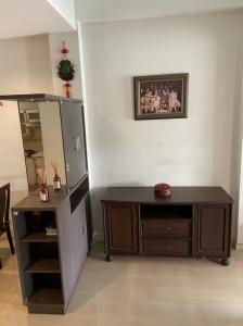 For RentTownhouseRatchadapisek, Huaikwang, Suttisan : Rent: Town Home Baan Klang Muang Grand de Paris Ratchada