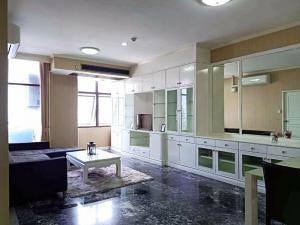 For RentCondoSukhumvit, Asoke, Thonglor : RTL0150🌟🌟Luxury Condominium for Rent🌟🌟The Waterford Park Sukhumvit 53 Near BTS Thonglor **Pet friendly**