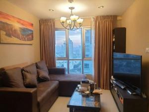 ขายคอนโดพระราม 3 สาธุประดิษฐ์ : ขายถูกมาก!!!  2ห้องนอน 2.65 ล้าน คอนโด พระราม 3 Lumpini Place Water Cliff คอนโดติดเซ็นทรัล พระราม3 วิวแม่น้ำและวิวเมือง 48 ตรม ชั้น 26 ขนาด2ห้องนอน ห้องสวย พรัอมอยู่ การันตีถูกที่สุดในโครงการคะ