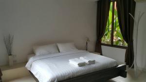 For RentCondoKhlongtoei, Kluaynamthai : Condo for rent, Aspire Rama 4, Rama 4, Prakanong, Klongtoey, 1 bedroom with cheap.