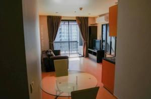 For SaleCondoOnnut, Udomsuk : Vista Garden Sukhumvit 71 for sale 1 bedroom 1 bathroom 49sqm. selling at 2.8 mil baht