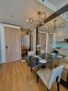 For RentCondoSukhumvit, Asoke, Thonglor : Condo for rent: Noble BE 33 / Noble BE Sukhumvit 33 * near BTS Phrom Phong and The Em District