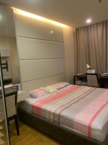 For RentCondoSathorn, Narathiwat : Condo for rent: THE ADDRESS Sathorn *, near BTS Chong Nonsi and Surawong