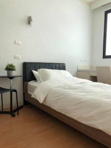 เช่าคอนโดสุขุมวิท อโศก ทองหล่อ : คอนโดให้เช่า :  Supalai premier place Asoke ประเภท : 2 ห้องนอน 2 ห้องน้ำ ขนาด :  80 ตร.ม   ชั้น : 12A ราคาเช่า 30,000 บาท/ เดือน